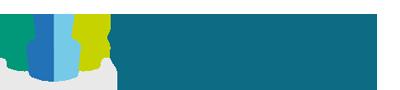 Logo Happenee.com