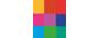 Logo Festival Evolution