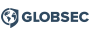 Logo GLOBSEC