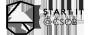 Logo StartIt
